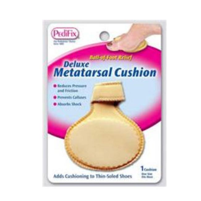 Complete Medical P88 Metatarsal Cushion Nylon Cover