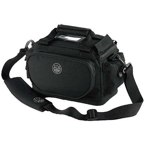 Beretta Tactical Small Range Bag