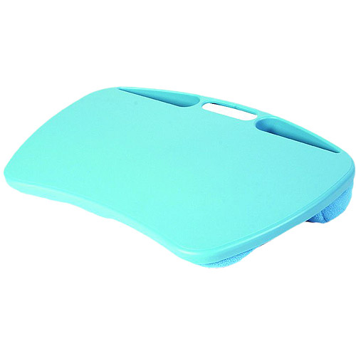 Lap Desk 45343 18 81 X 13 38 X 2 38 Mydesk Blue