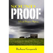 Sound Proof - eBook