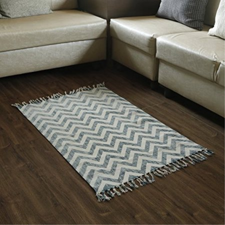 Store Indya Area Carpet Rug for Living