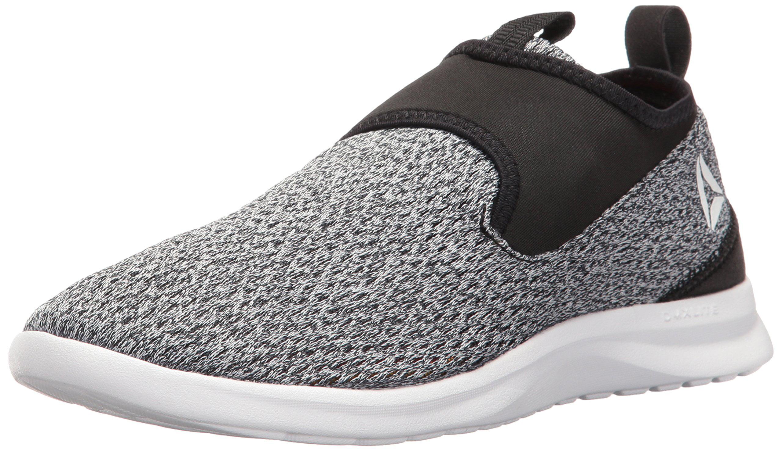 Women's Dmx Lite Slip Walking Shoe