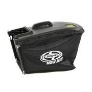 Sun Joe MJ403E Electric Lawn Mower + Mulcher Grass Collection Bag ()