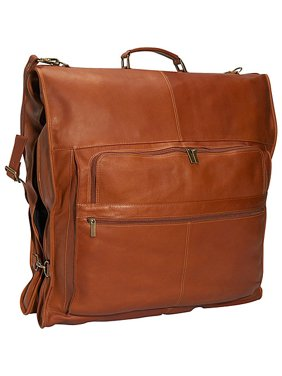 Product Image David King 48 Deluxe Garment Bag