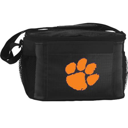 Clemson - 6pk Cooler Bag