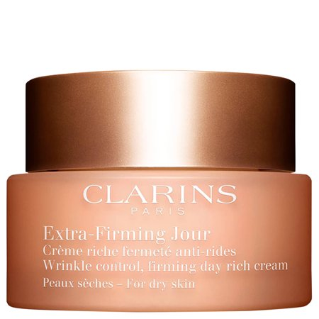 Clarins Extra Firming Day Cream 50ml (all Skin