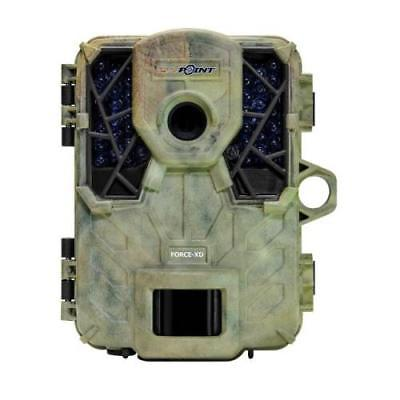 Spy Point Force XD 12 MP Trail Camera