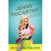Stirring the Pot - eBook