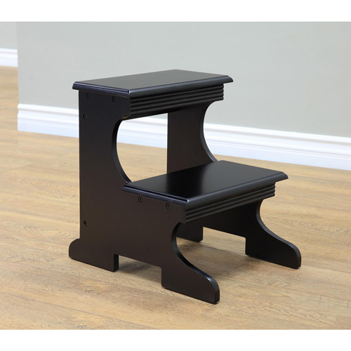 home craft step stool multiple colors