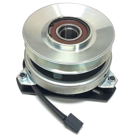 Quality Upgraded Aftermarket PTO Clutch Replaces John Deere PTO Clutch  AM133209, AM126101: Ogura GT1A-JD10