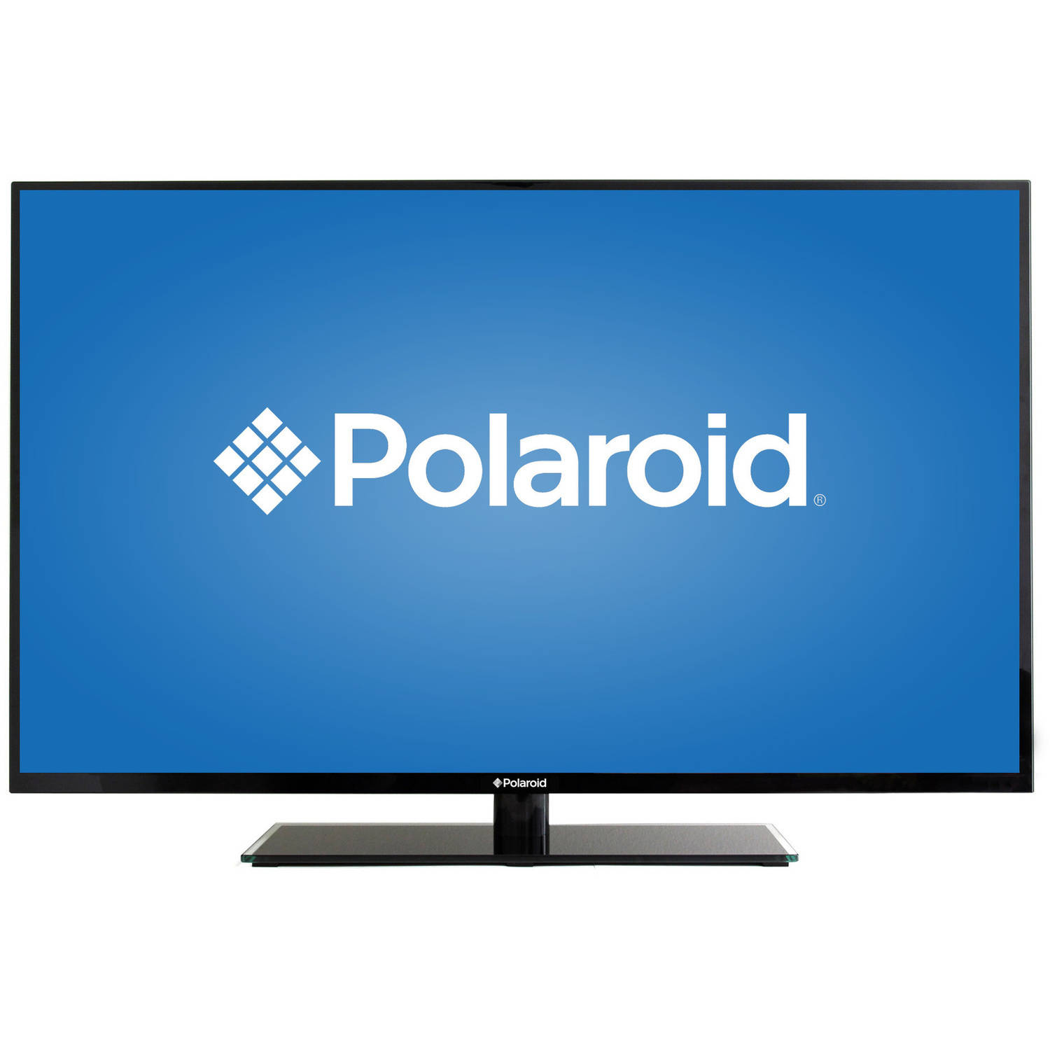 "Polaroid 40gsr3000fm 1080p 40"" Led Tv"