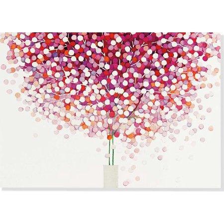 Lollipop Tree Note Cards](The Lollipop Tree)