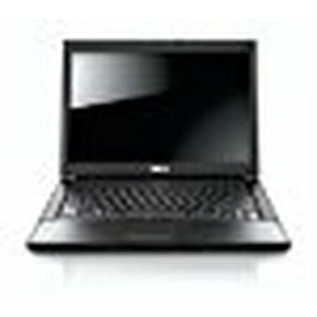 Refurbished Dell Latitude E6410 14.-Inch Laptop (Intel Core i5 520M / 2.4 GHz, 2 GB, 250 GB HDD, Windows 7 Pro),