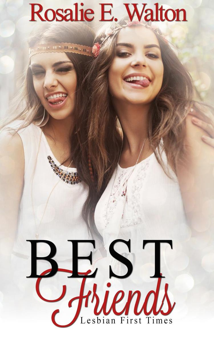 Lesbian first story