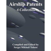 Airship Patents : A Collection