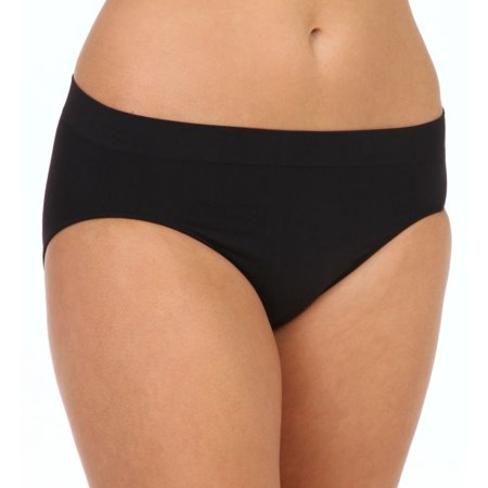 873b4cce9 bali women s one smooth u all over smoothing hi cut panty