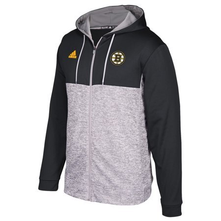 Boston Bruins Adidas NHL Men's
