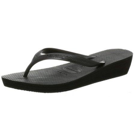 dfaacb0607cf Havaianas - Havaianas Women s High Light Flip Flop Sandals
