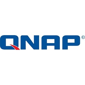 Qnap license keygen | Peatix