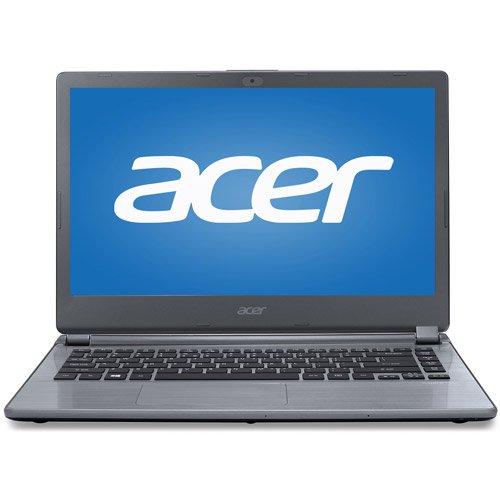 ACER ASPIRE V7-481 DRIVERS FOR WINDOWS