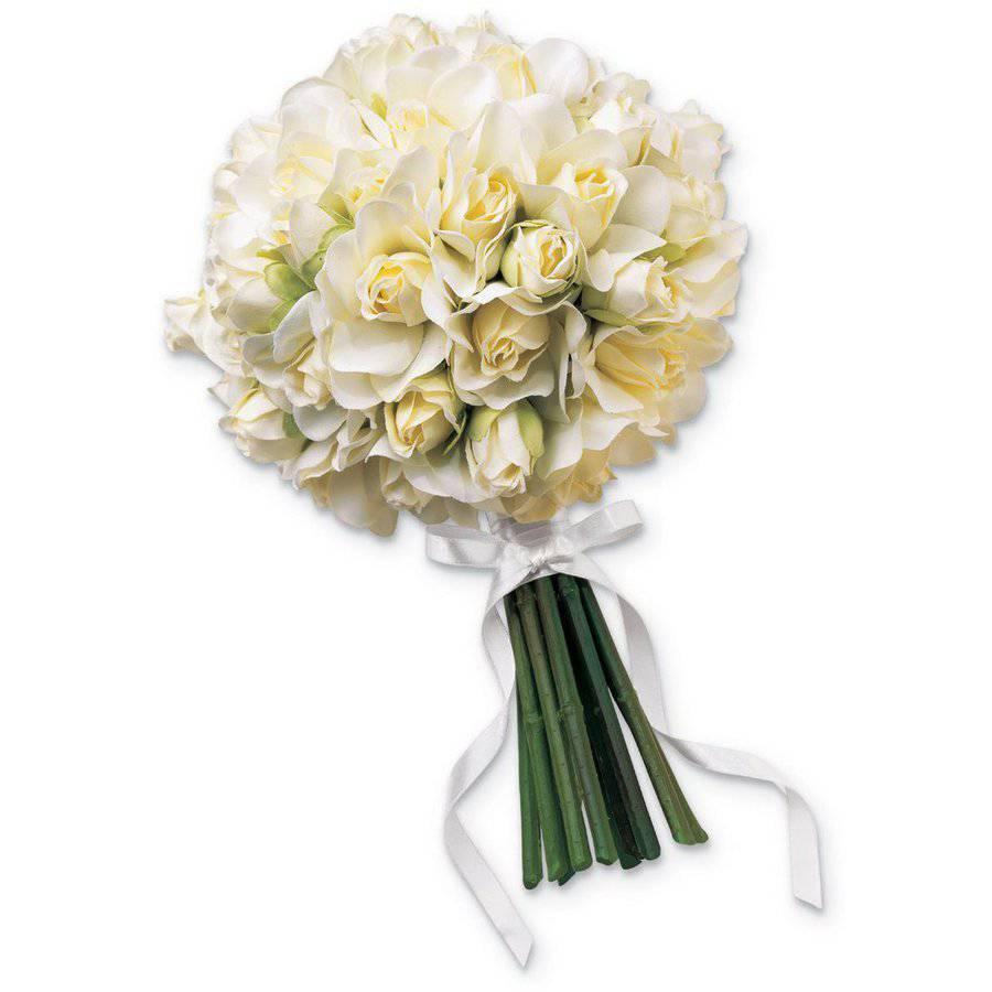 Fresh Flower Bouquet Holder Choice Image - Flower Wallpaper HD