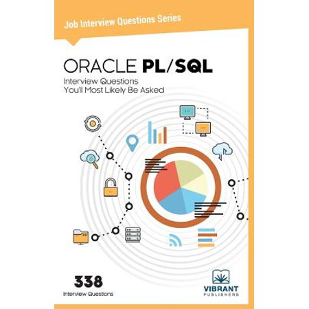 Oracle Pl/SQL Interview Questions You'll Most Likely Be