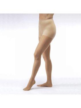 486d094f842 Product Image Ultrasheer 15-20 mmHg Small Natural Knee High Petite