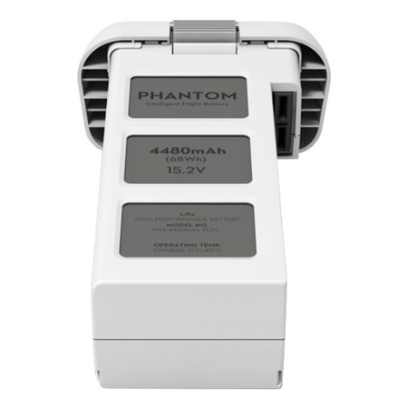 Best DJI Phantom 3 - Part 133 Battery deal