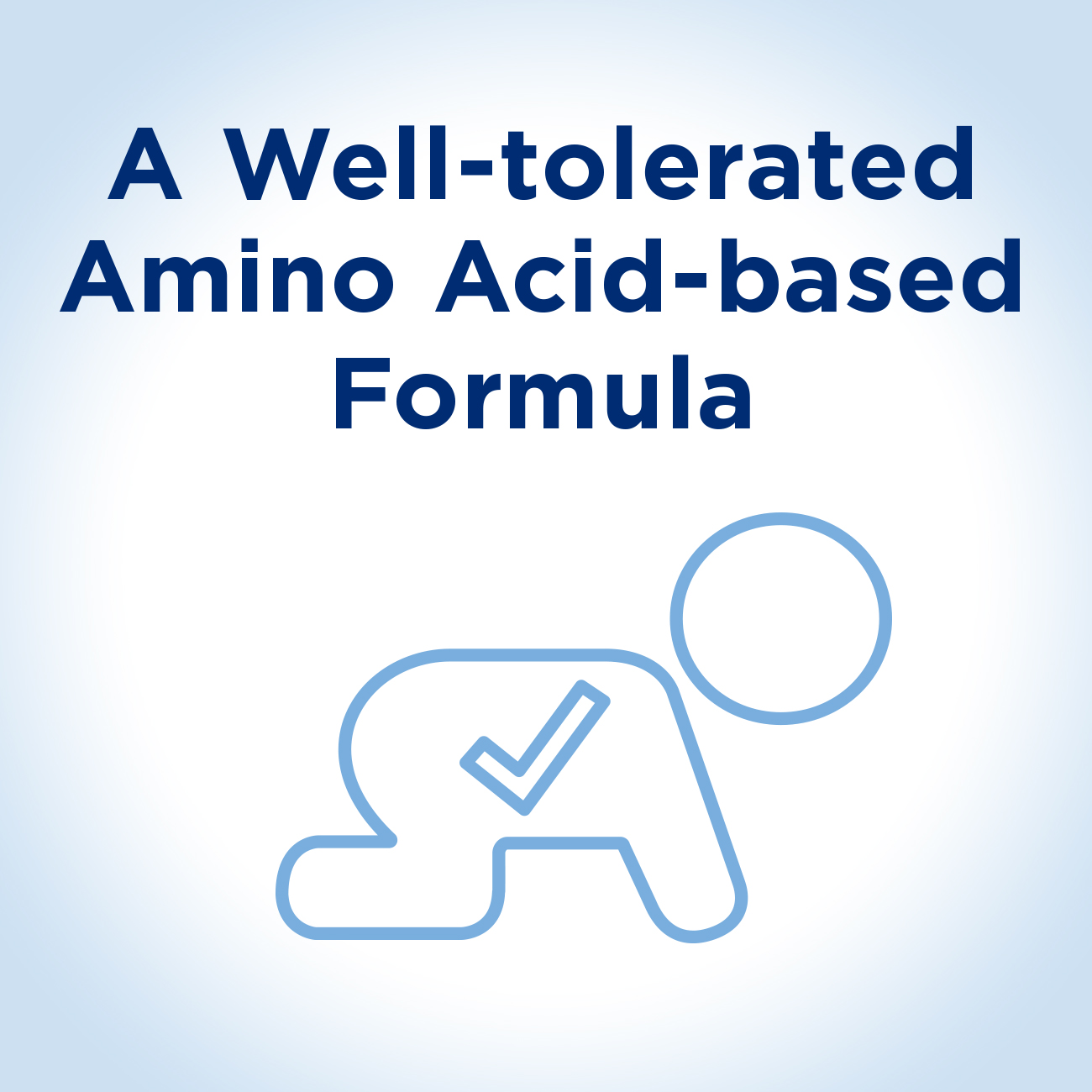 EleCare Hypoallergenic Formula, Complete Nutrition For Severe Food  Allergies, Amino Acid-based Infant Formula, 14 1 oz, 6 Count