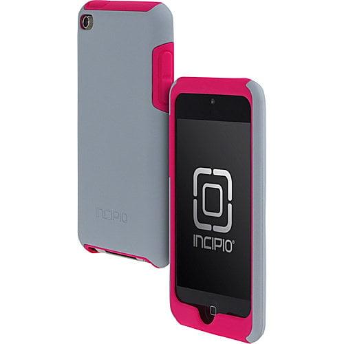 Incipio SILICRYLIC for iPod touch 4G