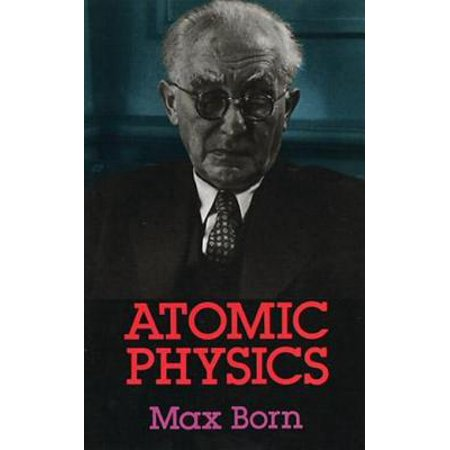 Atomic Physics: 8th Edition - eBook (Introduction To American Government 8th Edition Ebook)
