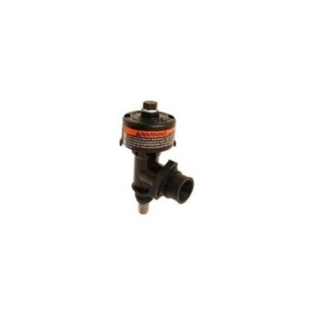 Pentair American Products Upgrade Kit, , High Flow Air Relief Valve Part #