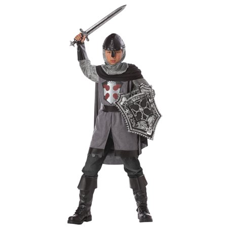Dragon Slayer Knight Boys Child Halloween - Boys Dragon Costume