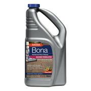 Best Bona Vacuum For Hardwood Floors - Bona Hardwood Floor Cleaner with Cedar Wood Scent Review