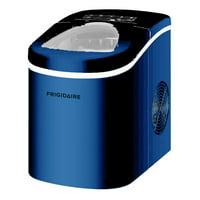 Frigidaire 26lb. Portable Countertop Icemaker - EFIC108 - BLUE