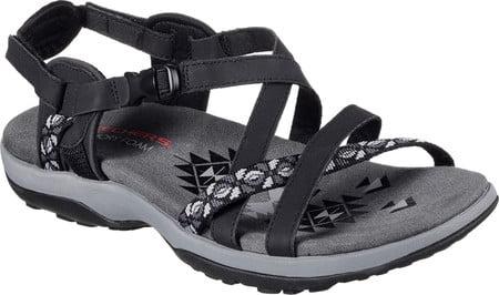 Skechers Reggae Slim Vacay Sandal