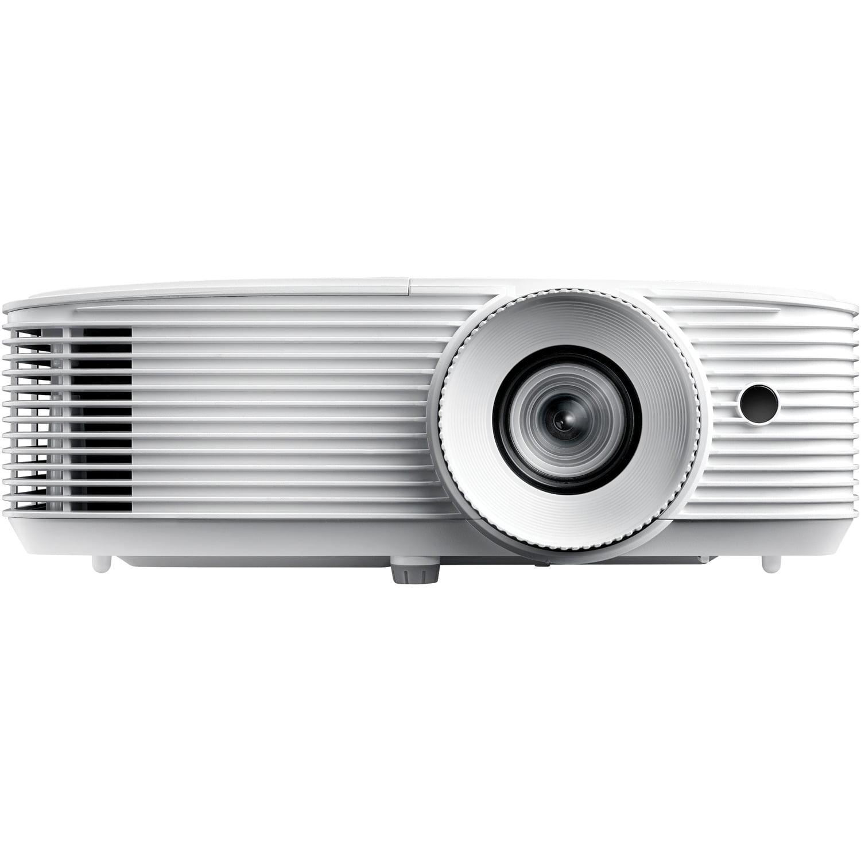 Optoma WU336 WUXGA Projector