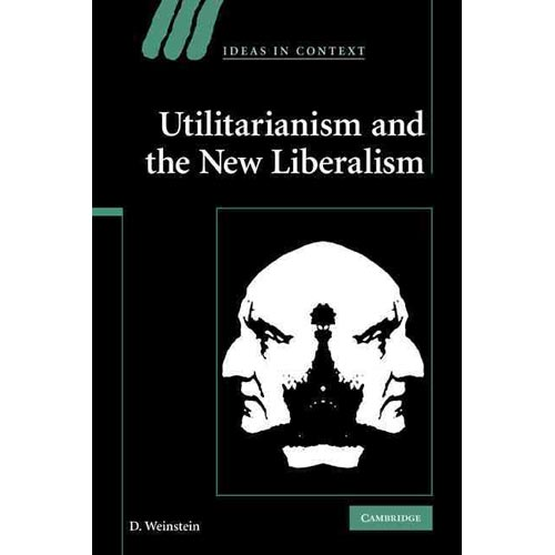 utilitarianism v deontological liberalism Some of these consequentialist forms of libertarianism are utilitarian  creates a situation that not only yields a lower total utility than mutual restraint (2 vs.