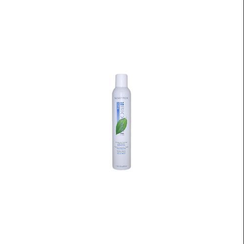 Biolage Complete Control Xtra Hair Spray Matrix 10 oz Hair Spray Unisex