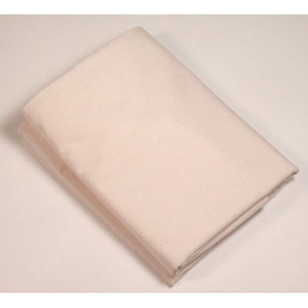 Sleeping Bean Cover - Natural Bean Products Natural Rubber