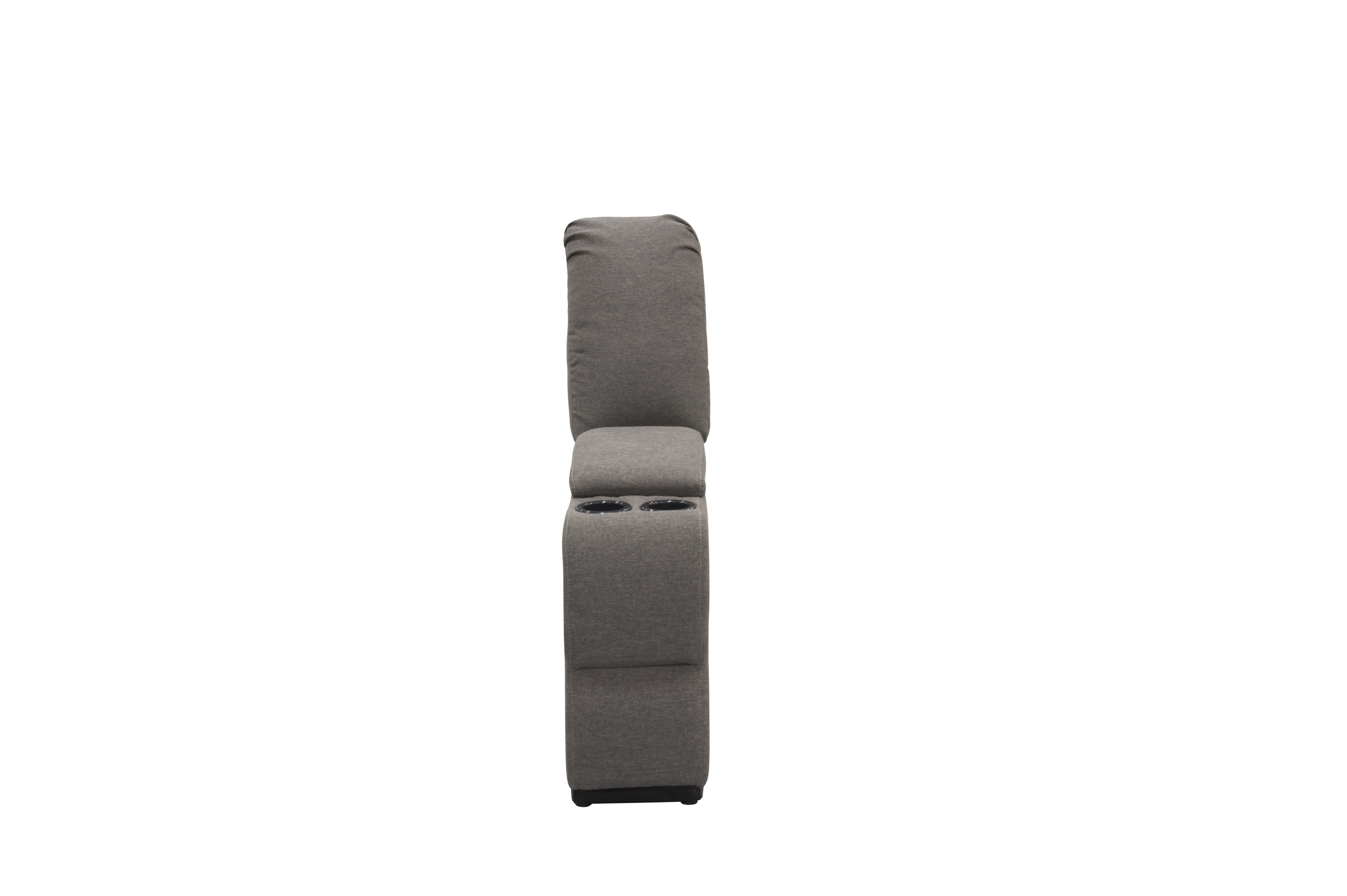 Lippert Components 643642 Console Thomas Payne Furniture Sofa Center