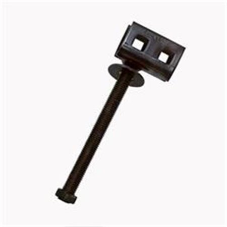 Tie Down 59115 Patio Slab Anchor ()