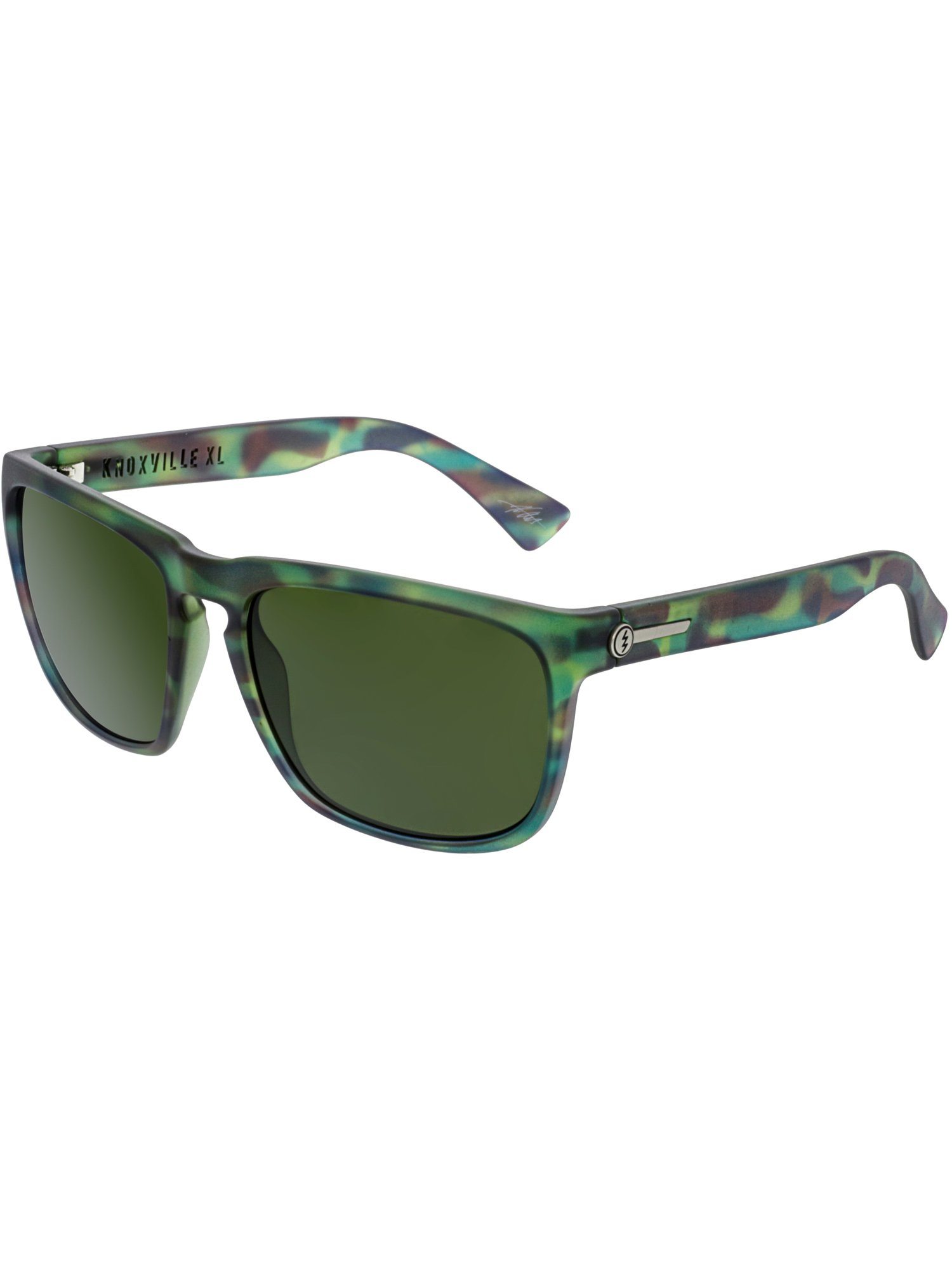1a8565eab9 Electric Knoxville Xl Polarized Sunglasses - Image Of Glasses