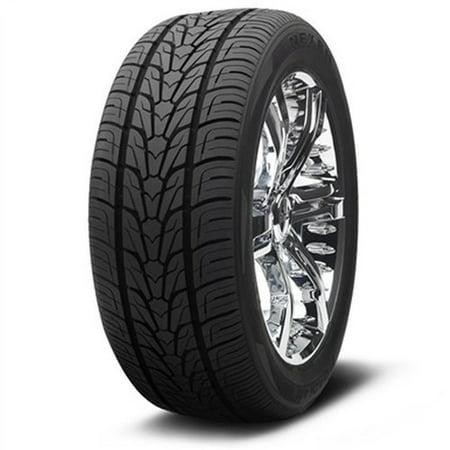 Nexen Roadian Hp Suv Tire Walmart Com