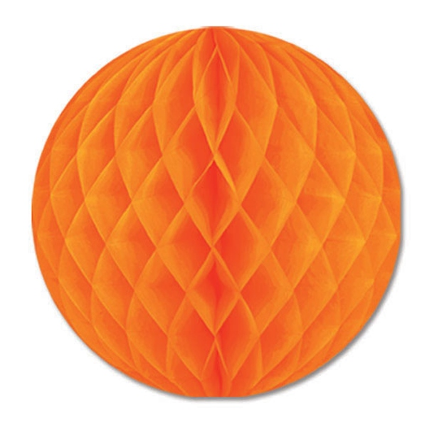 Tissue Ball (Pack of 24) - image 1 de 1
