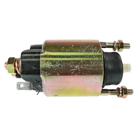 Solenoid For Kubota B1550D; B1550E; B1550Hsd; B1550Hse; Solenoid For Kubota B1550D; B1550E; B1550Hsd; B1550Hse;Description: SolenoidKubota - ARX5500-B-3Y, AV5500-B-3Y, AV6500-B-3Y, B21 Indust/Const, BX1500D, F2260 Mower, F2560 Mower, F2560E Mower, F3060 Mower, G2160 Mower, GR2100 Mower, GR2110 Mower, T1400H Mower, TG1860 Mower, ZD18 Mower, ZD18F Mower, ZD21 Mower, ZD21F Mower, ZD25F Mower, ZD28 Mower, ZD28F Mower, ZD321 Mower, ZD321N Mower, ZD323 Mower, ZD326P Mower, ZD326S Mower, ZD331LP Mower, ZD331P Mower