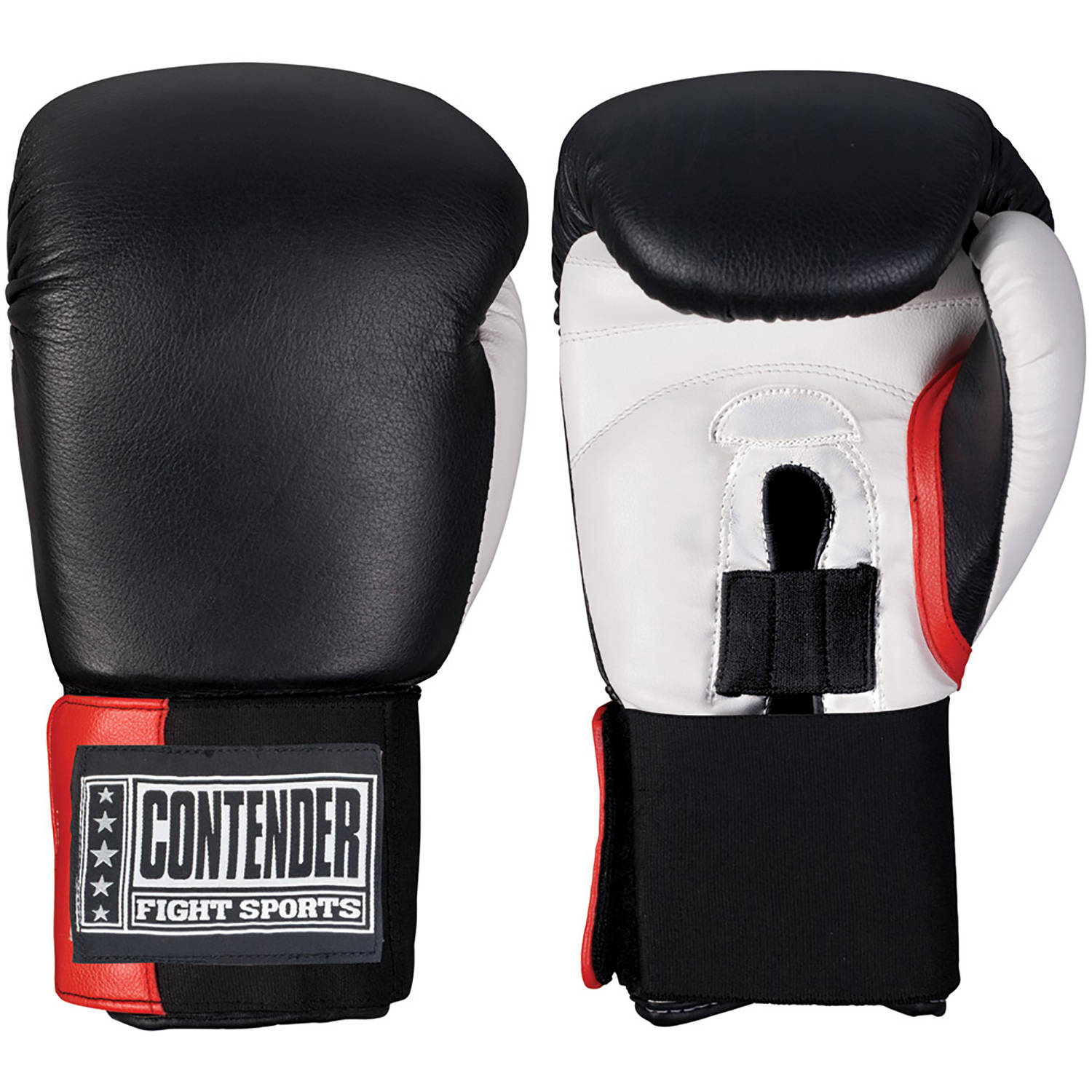 Youth Contender Fight Sports Training Gloves