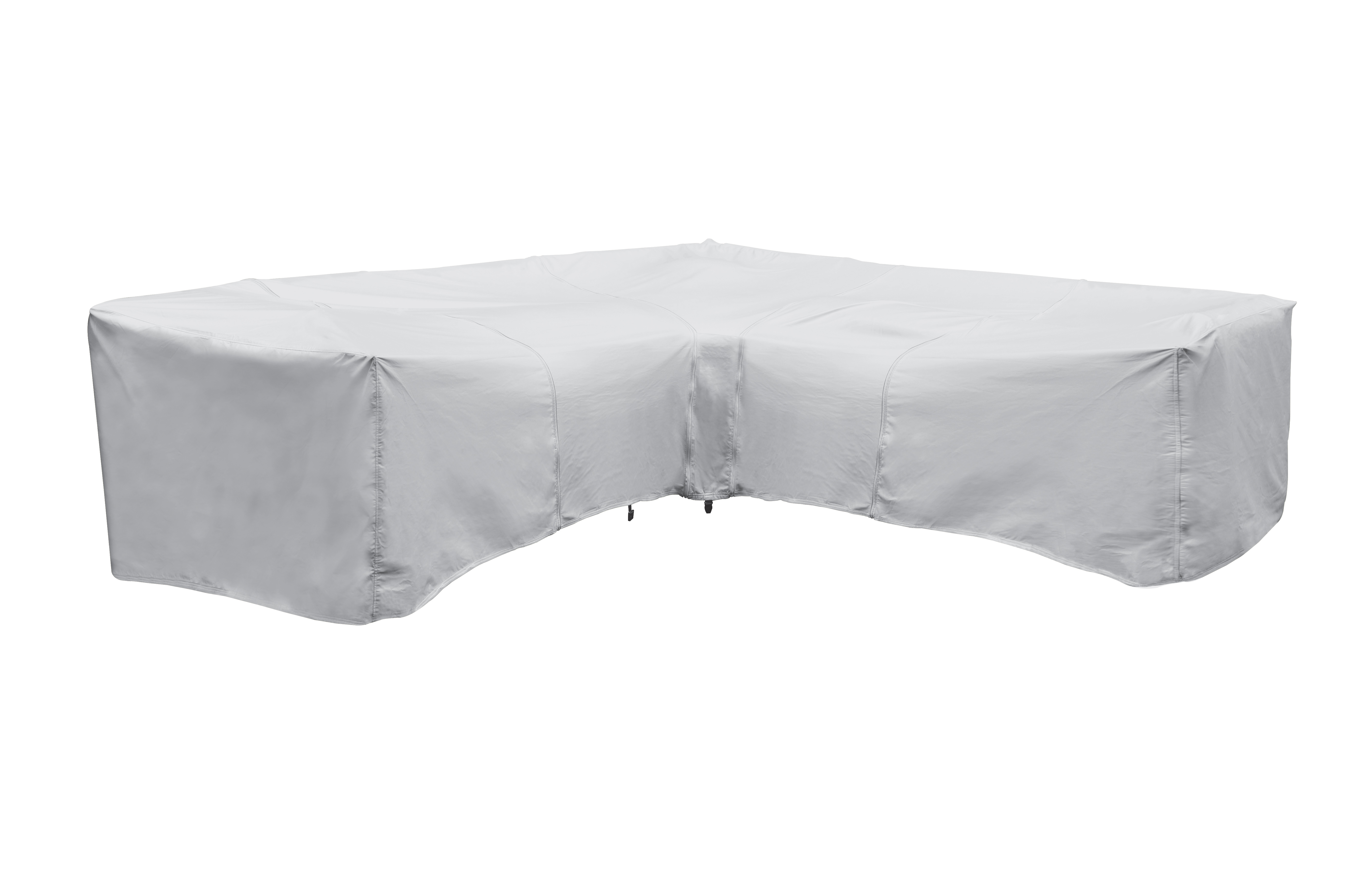 Sectional Cover Wedge by ADCO