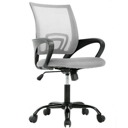 Outstanding Ergonomic Office Chair Cheap Desk Chair Mesh Executive Ncnpc Chair Design For Home Ncnpcorg
