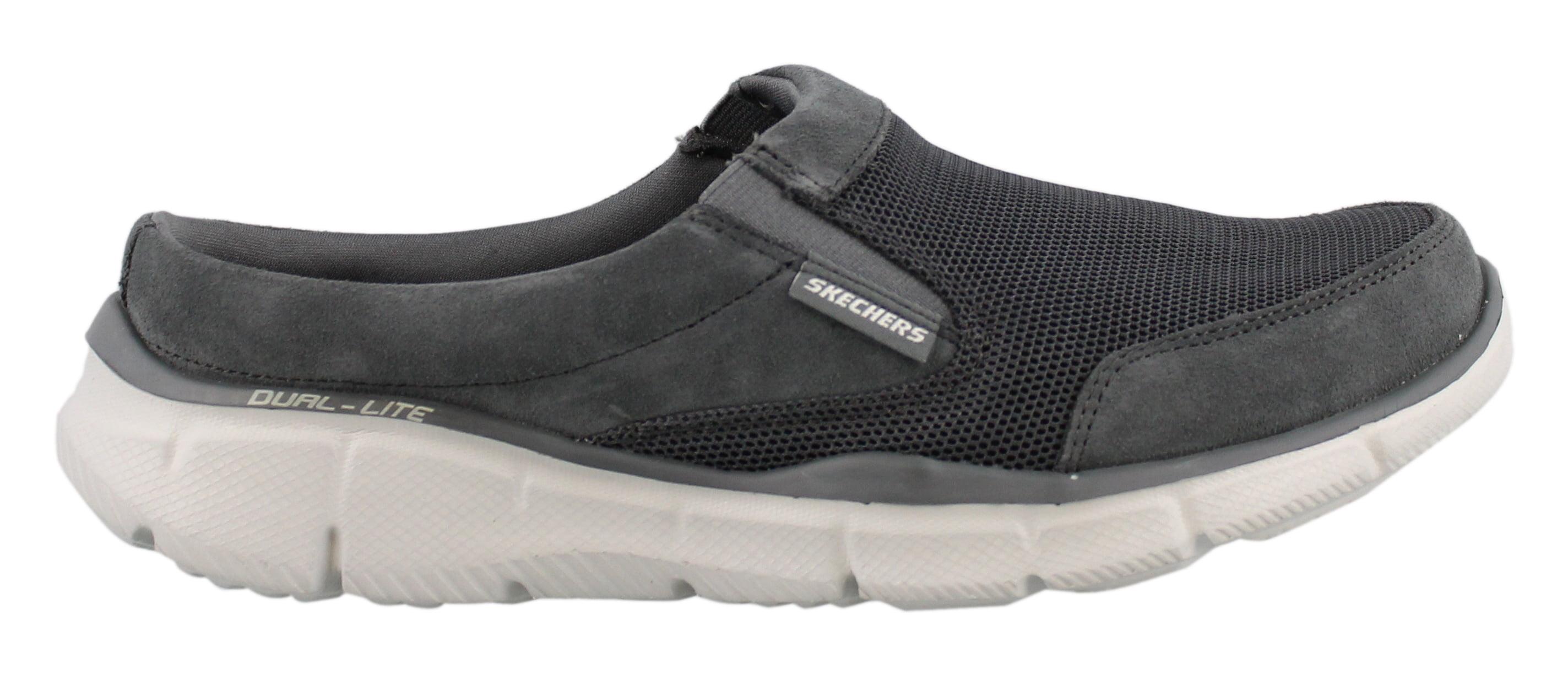 Men's Skechers, Equalizer Coast To Coast Slip on Shoe by Skechers